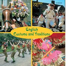united kingdom customs and traditions recorded by flickr