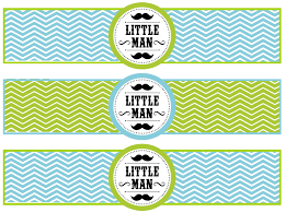 mustache baby shower mustache theme baby shower my baby registry