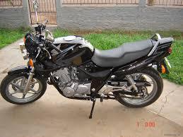 honda cb 500 2012 honda cb 500 picture 2305866