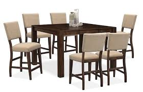 Value City Furniture Dining Room Sets 11 Affordable Value City Furniture Dining Room Sets Under 1 500