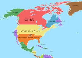 america political map hd dafi1637 south america political map hd