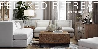Z Gallerie Interior Design Innovative Z Gallerie Living Room Ideas Fantastic Interior Home