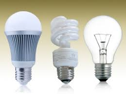 can we stop with the repeal of the bulb ban please green