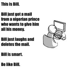 Latest Be Like Bill Meme - how to do that be like me meme on facebook and why you shouldn t