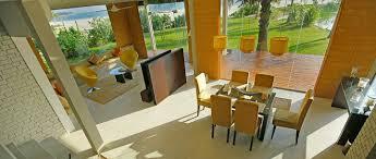sri lankan l hotels in pasikuda sri lanka l villas at uga bay pasikuda