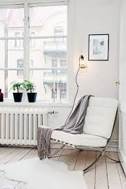 White Chair 79 Best White Chair Chair Design Images On Pinterest Live