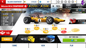 bentley exp 10 speed 6 asphalt 8 asphalt 8 airborne database page 4 tutorials gameguardian