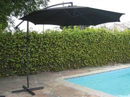 Small Patio Umbrella Outdoor Outside Umbrella Holder Outdoor Umbrella Stand Holder