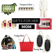 mom gifts holiday gift guide gifts for mom airelle snyder