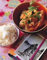 cuisine cor馥nne recette cuisine cor馥nne 28 images cuisine cor 233 enne le