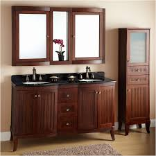 beautiful linen cabinets for bathroom best of bathroom ideas