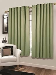 Heavy Insulated Curtains 366 Best Window Treatments Images On Pinterest Window Treatments