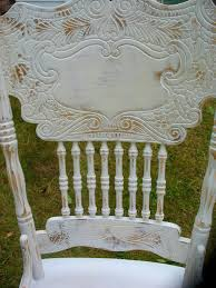 shabby chic dining table chairs and bench home design ideas