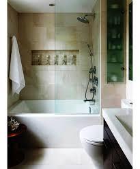 sea and sand coastal bath accessories bathroom decor