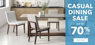 Dining Room Sets On Sale Kitchen Dining Room Furniture For Sale Free Shipping At Cymax