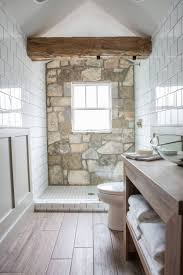 Jeff Lewis Bathroom Design Episode 15 The Giraffe House Joanna Gaines Master Bathrooms