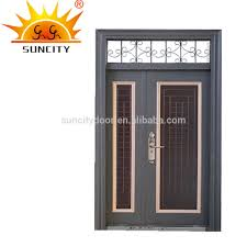 window grill swg shriram grill simple main door grill designs