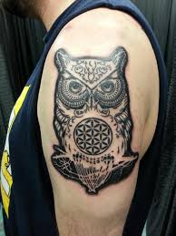 136 best body art images on pinterest cleveland hairstyle and
