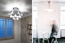 Wohnzimmer Lampen Ebay Flurleuchten Home Design Ideas