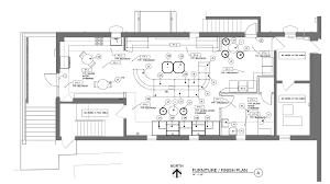 liberty place floor plans renew liberty barn church