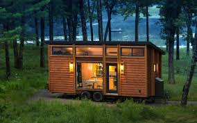 escapehomes debuts portable vacation home travel leisure