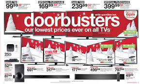 target leaked black friday ads 2016 pre black friday sales best thanksgiving day deals