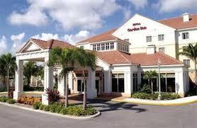 Comfort Inn Reno Hilton Garden Inn Reno Reno Deals See Hotel Photos