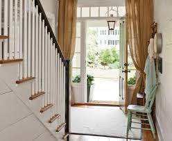 elegant french country curtains trend other metro mediterranean