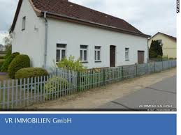 Haus Kaufen Scout24 Haus Kaufen In Karrenzin Immobilienscout24