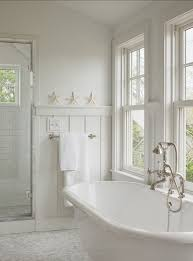 White Bathroom Ideas Pinterest by 216 Best White Bathrooms Images On Pinterest Bathroom Ideas