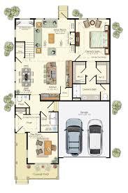 henley homes floor plans the hatteras floor plan coastal club schell brothers