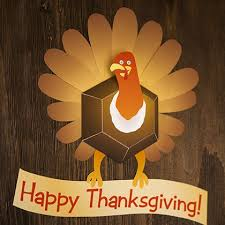 free printable thanksgiving decorations happy thanksgiving