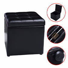 leather cube ottoman promotion shop for promotional leather cube