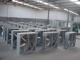 exhaust fans for industrial sheds http urresults us