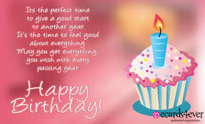 free happy birthday greeting cards for facebook