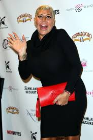 68 best big ang images on pinterest mob wives in pictures and