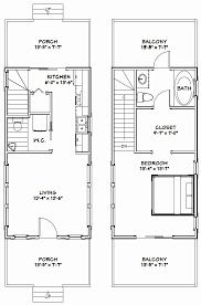 one floor plan one house floor plans fresh floor plan for a house awesome