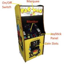 getting started fixing your pacman