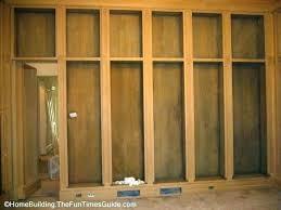 Secret Closet Door Closet Door Bookcase Closet Doors Best Door Bookcase