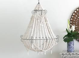Mini Lamp Shades For Chandeliers Mini Lamp Shades For Chandelier Home And Furnitures Reference