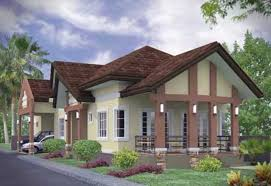 simple homes images reverse search