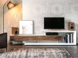 Living Room Tv Table T4contemporaryhome Page 29 Wrought Iron Tv Stand Tv Stands For