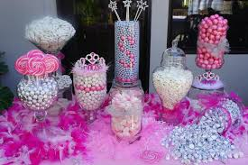 Candy Buffet Wholesale by They Sell Wholesale Candy To The Public The San Diego Union Tribune