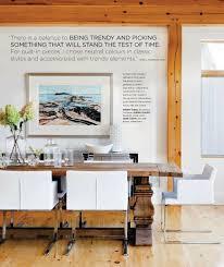 Home Design Magazines Canada 65 Best Canadian Design Coast To Coast Images On Pinterest