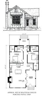cabin layouts small cabin layouts small c cabin concept by c peeper few small