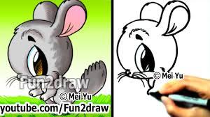 coloring alluring fun draw panda maxresdefault