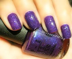 opi mariah carey can u0027t let go the obsessed