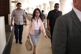 Seeking Malaysia Lawyer Tycoon Divorce To Continue In Malaysia