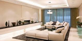lighting modern living room lighting anticipation modern led