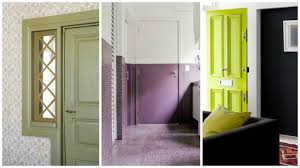 interior paint effects ideas and inspiration